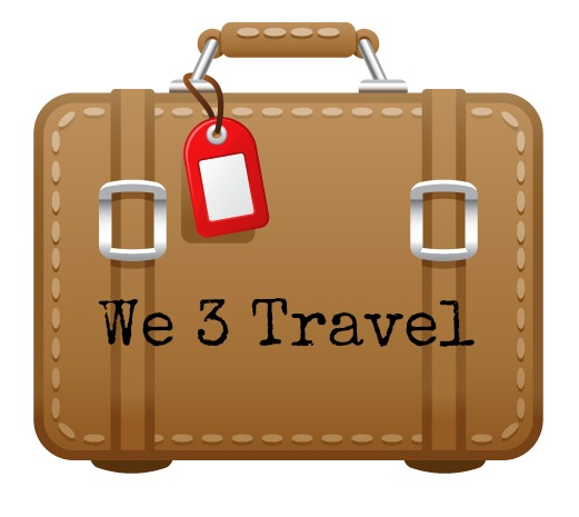 We3Travel
