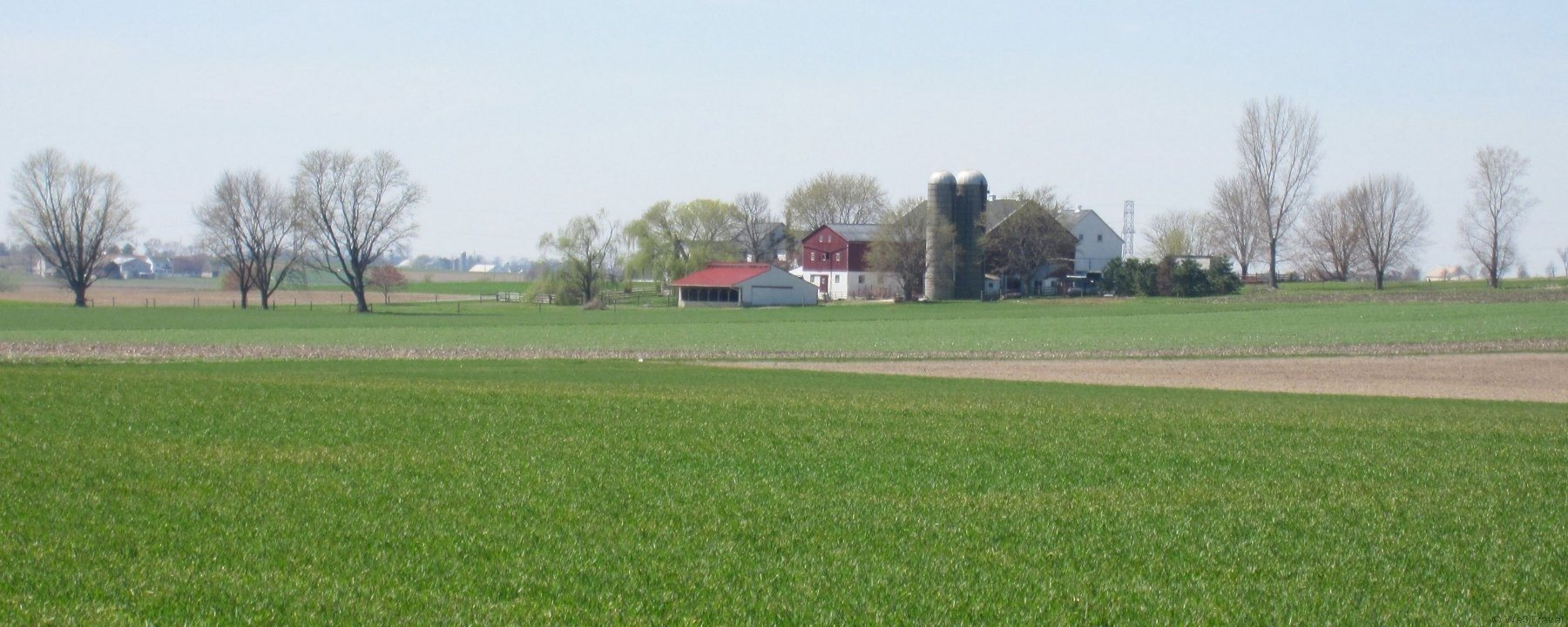10 things to do in lancaster pa with kids for Amish country things to do