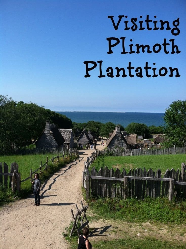 of plymouth plantation summary Of plymouth plantation, 1620-1647 summary of plymouth plantation 1620-1647 by william bradford is a work of non-fiction.