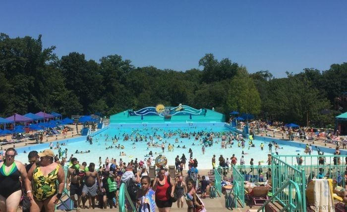 Water Country USA Tips -- What to know before you go | Williamsburg, VA