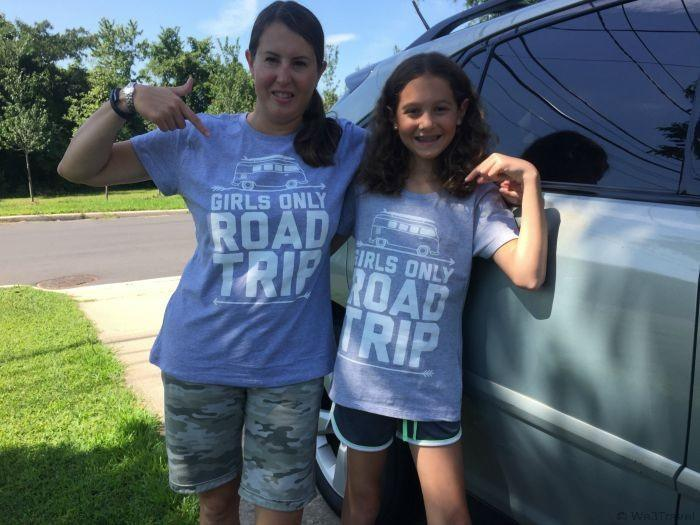 Two-week road trip through Virginia with kids -- what to do and where to stay