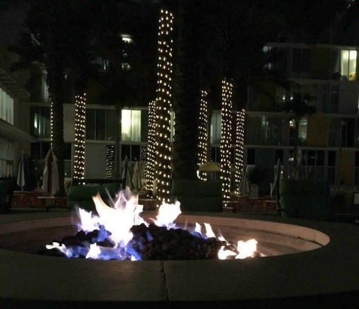 Cabana Beach Beach Resort Universal Orlando