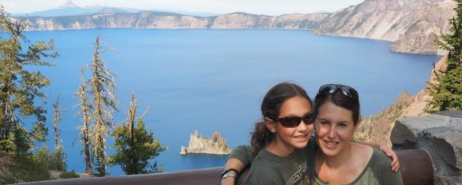 5 Mother-Daughter Trips to Strengthen Bonds