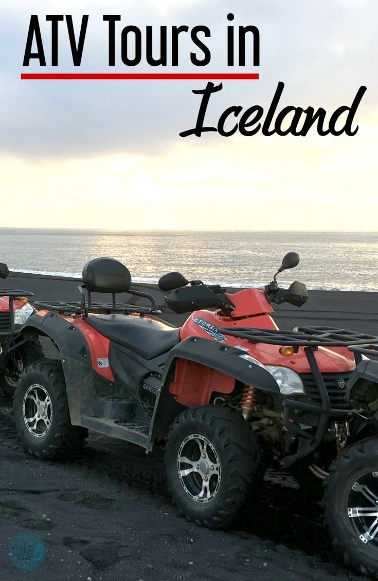ATV Iceland   ATV tours Iceland   Iceland ATV tours   Iceland travel