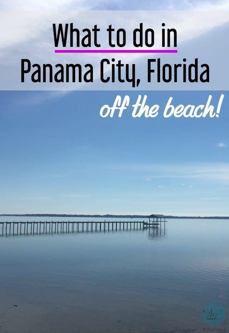 Panama City Beach Florida Things to do   Panama City Florida   Things to do in Panama City Florida  Panama City Beach Florida
