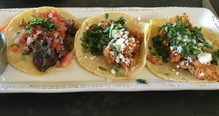 restaurants in jackson wyoming - hatch mexican restaurant