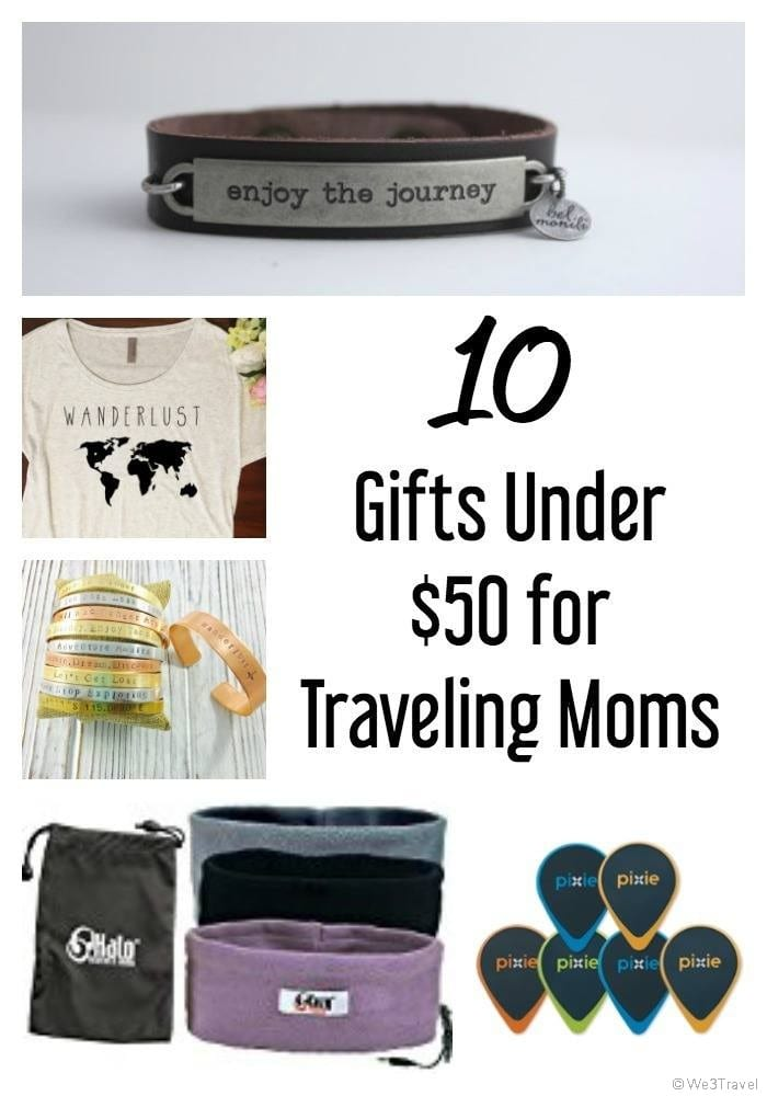 5 Best Northeast Road Trips Road Trip Ideas Travelingmom >> 10 Travel Gifts Under 50 For Moms Mother S Day Gift Guide