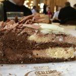 Best cake in Vienna