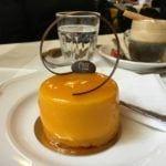 Best coffee houses in Vienna