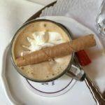 Best coffee in Vienna
