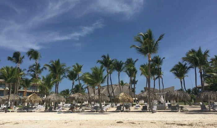Finding Adult Luxury Punta Cana at the Eden Roc at Cap Cana