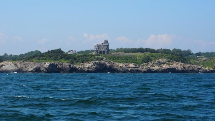 b4147292e57 There are plenty of other things to do in Newport — from visiting the  Mansions