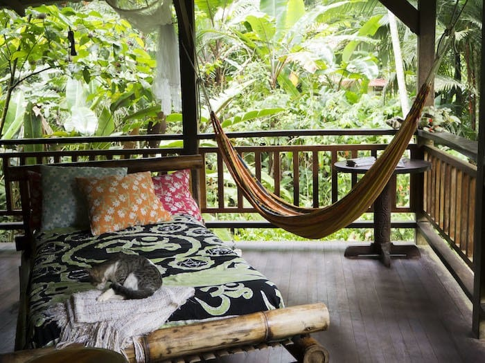 Punta Uva Airbnb