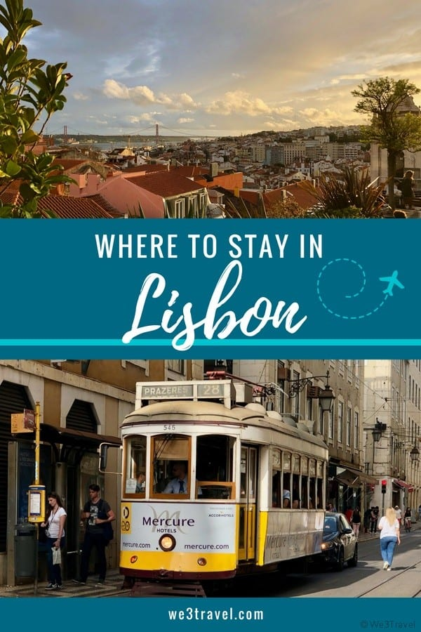 Where to stay in Lisbon Portugal: The Tivoli Avenida Liberdade luxury hotel offers 5 star service and accommodations in central Lisbon. #portugal #lisbon #luxurytravel #hotels