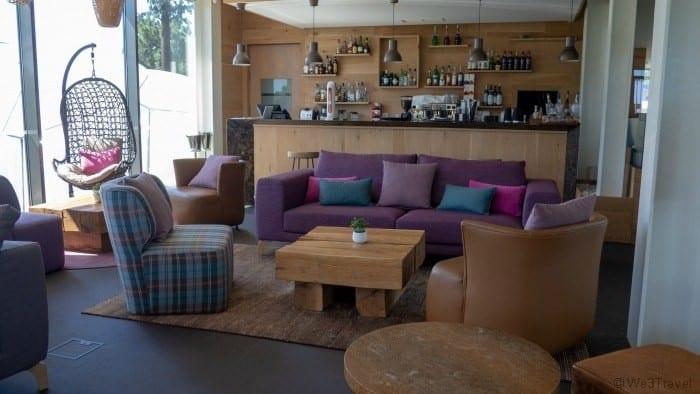 Martinhal Cascais M Bar