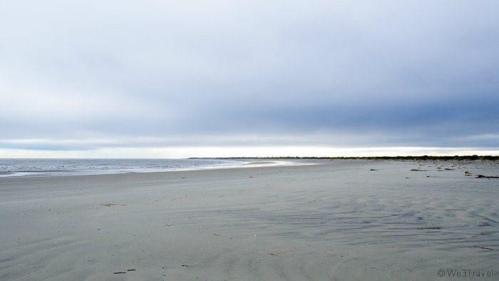 LSSI beach