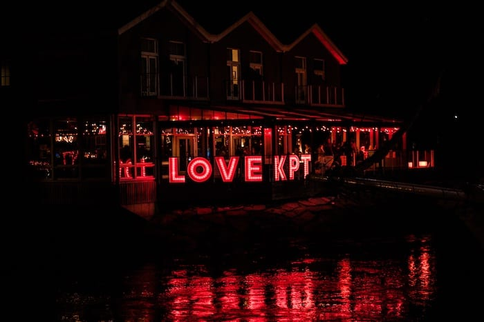 Love KPT