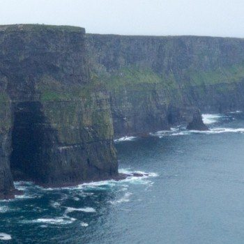 Best things to do in Ireland Cliffs of Moher