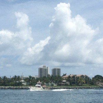 Girls weekend in West Palm Beach Florida