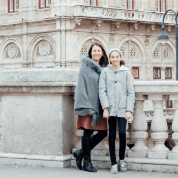 Travel gifts under $50 for moms
