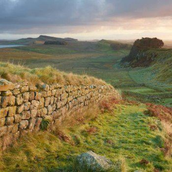 Visit England's North Country