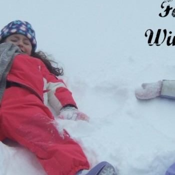 things to do in winter in Rhode Island