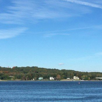 Things to do in Mystic CT