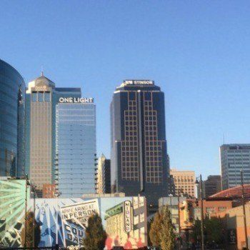 What to do in Kansas City with Kids