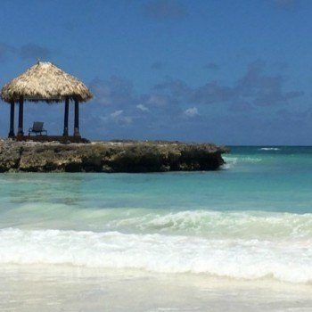 Adult luxury Punta Cana at Eden Roc at Cap Cana