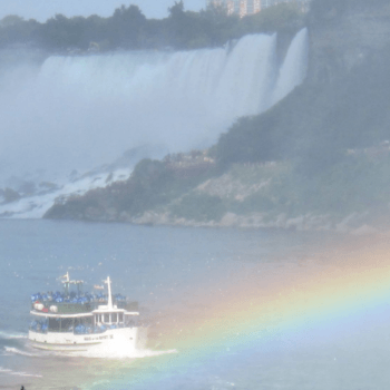 rainbow-maid-of-mist-from-journey.png