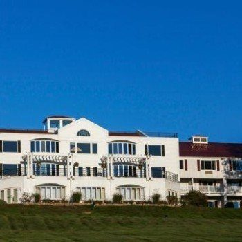 Red Jacket Mountain View resort review