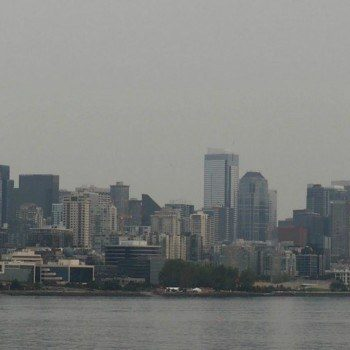 Seattle City Pass review